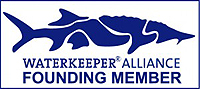 Fishing – Hackensack RIVERKEEPER